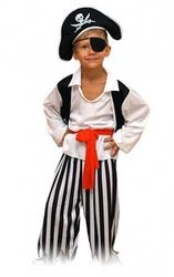 нвогодние костюмы детям и взрослым-дед мороз, пират, цыганка