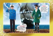 новогодние  костюмы снегурка,  пиратов.швея.