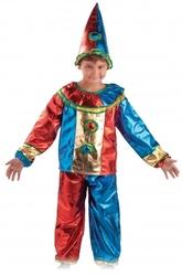 детские карнавальные наряды-аренда, изготовление, продажа