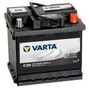 Аккумуляторы VARTA (Варта)   низкие цены,  зачет старого АКБ,  доставка