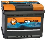 Аккумуляторы WinMaxx   низкие цены,  зачет старого АКБ