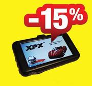 Видеорегистратор XPX ZX77 по супер цене!
