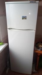 Продаю холодильник Атлант MXM 2819-97