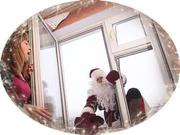 Эксклюзивное предложение. Настоящий Дед Мороз