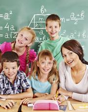 Специальные программы для школ