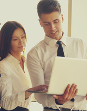 Бизнес-старт Практический курс для студентов