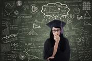 Studentam - заказ курсовых и дипломных проектов