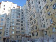 Двухкомнатная квартира в Минске,  ул. Скрипникова,  д. 35. На 8 этаже 9
