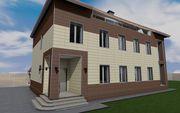 Профессиональный дизайнер - консультация,  проект для квартиры, коттеджа