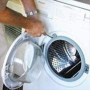 Профессиональный ремонт автоматических стиральных машин,  холодильников
