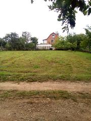 Участок около Боровлян