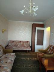 Сдается в аренду 1-ая квартира  в Октябрьском р-н по ул. Бакинской