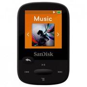 Sandisk sansa clip sport 80295001158