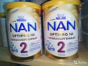 Nań 2 гиппоалергенный