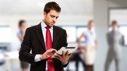 Ищу работу помощника руководителя