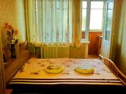 Продается 2-х комнатная квартира,  Минск,  ул. Романовская Слобода,  9 (р