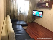 Сдам 2-комнатную меблированную квартиру