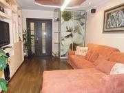 Сдам 2-х комнатную квартиру в Минске рядом с метро Малиновка