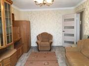 Сдается 1-комнатная квартира по ул.Жудро одна остановка от ст.метро С
