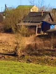 Продается дом в Смолевичах,  ул. Социалистическая, 31 км от Минска