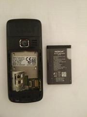 Продам Nokia 3110 Classic