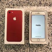 Apple Iphone 7 русифицированный телефон