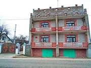Продам 3 уровневый коттедж в аг.Колодищах 8 км от Минска