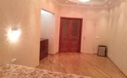 1 комн квартира в Минске от владельца