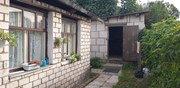 Продам дом,  25-соток,  Минский район,  аг.Ждановичи