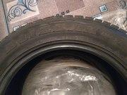 Зимние шины Bridgestone Blizzak DM-V1 215/60 R17 (комплект)