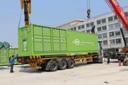 Предоставим услугу автоперевозки из Китая в Тадижикистан казахстан