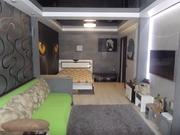 Метро Петровщина.Дизайнерская VIP1-ая квартира Премиум класса для пары