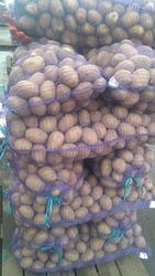 Продаем продовольственный  картофель оптом