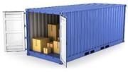 Специально занимаемся грузоперевозкой сборных грузов из Китая
