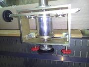 Изготовим станок для жестяных банок №7 и №9