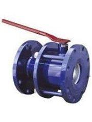 Продаем кран шаровый КШ-100/80-1-1-16