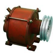Вакуумные насосы НВМ-70,  НВ-75 для доильных установок