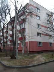 Квартира в Московском р-не