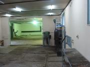 Аренда помещения 200м2 под СТО,  склад с СТО,  склад с ремзоной