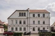 1-комн. квартира в центре Минска – Троицкое предместье (м. Немига)