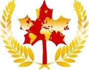 Тпебуются рабочие в Канаде
