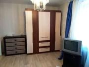 Однокомнатная квартира в самом центре города Минска.