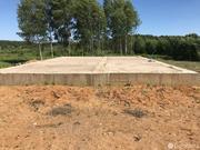 Продам участок под Минском для ценителей природы