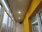 Ремонт квартир,  офисов,  коттеджей выполним в Заславле.