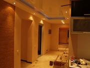 Строительство,  ремонт,  отделка- все виды работ: в Березино