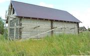 Участок 25 соток на озере Лепельском в д. Старый Лепель,   130 км от Ми
