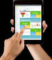 Автоматизация документооборота внутри компании на базе Битрикс24