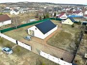 Продам дом в коттеджной застройке д. Новашино. 20 км от МКАД