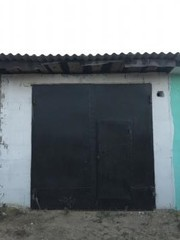 Продам гараж в а/г Сеница по ул. Набережная и ул. Вишневая