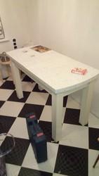 Корпусная мебель по индивидуальному заказу